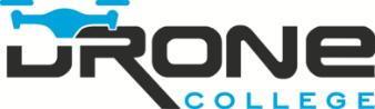 Logo Drone College